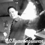 S.Tiyawongsuwan
